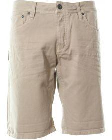 Pantaloni scurti si bermude JACK & JONES