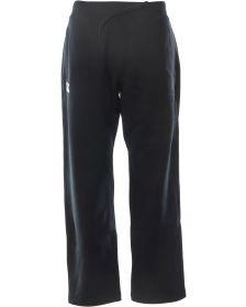 Pantaloni CANTERBURY