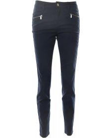 Pantaloni TAMARIS