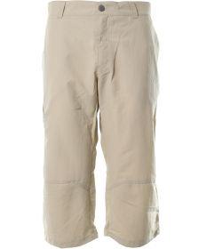 Pantaloni scurti si bermude MAIER SPORTS