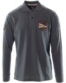 Bluza LORDSOFRUGBY
