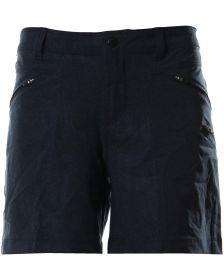 Pantaloni scurti si bermude COLUMBIA SPORTSWEAR