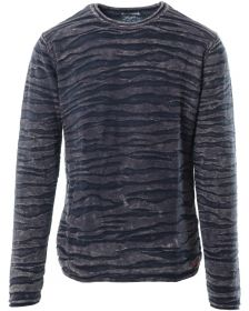 Bluza DESIGUAL
