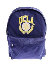 Rucsac UCLA