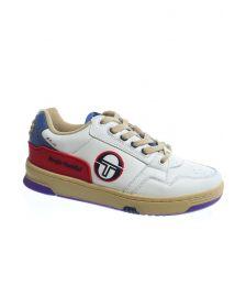 Pantofi sport SERGIO TACCHINI