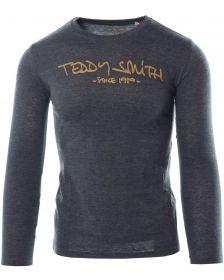 Bluza TEDDY SMITH