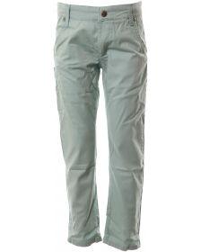 Pantaloni BELLYBUTTON