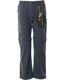 Pantaloni SALEWA