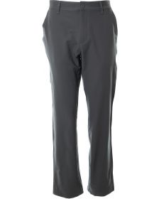 Pantaloni UNDER ARMOUR
