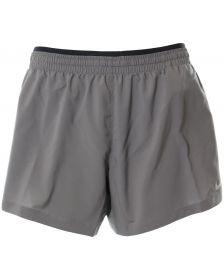 Pantaloni scurti si bermude NIKE