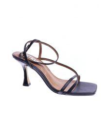 Sandale cu toc NA-KD