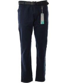 Pantaloni ESPRIT COLLECTION