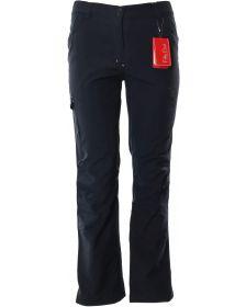 Pantaloni FIFTYFIVE