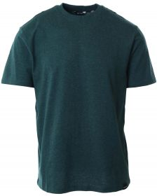 Tricou ONLY & SONS