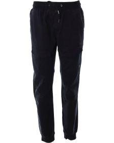 Pantaloni REDSKINS