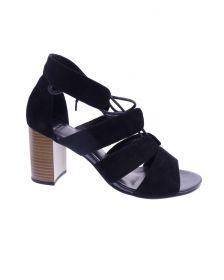 Sandale cu toc VAGABOND