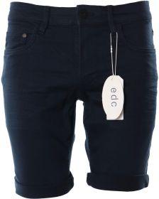 Pantaloni scurti si bermude EDC