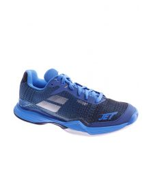 Pantofi sport BABOLAT