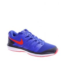 Pantofi sport NIKE PERFORMANCE