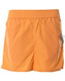Pantaloni scurti si bermude NLY TREND