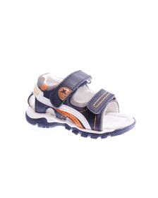 Sandale COCCODRILLO