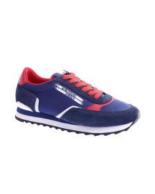 Pantofi sport TRUSSARDI