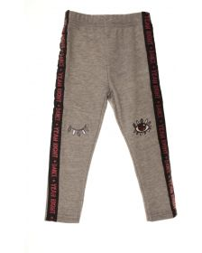 Pantaloni COCCODRILLO