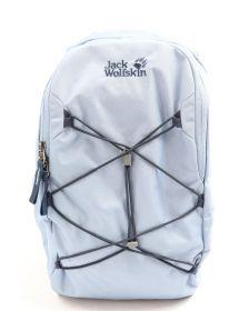 Rucsac JACK WOLFSKIN