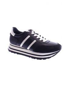 Pantofi sport TAMARIS
