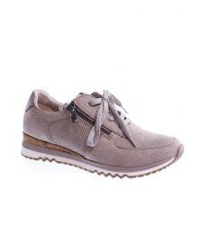 Pantofi sport MARCO TOZZI