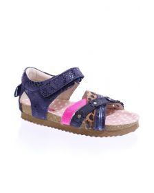 Sandale SHOESME