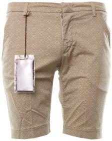 Pantaloni scurti si bermude MICHAEL COAL