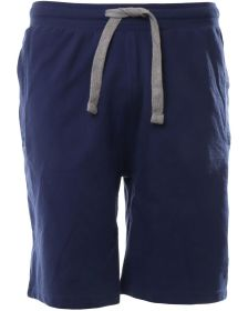 Pantaloni scurti si bermude U.S. POLO ASSN.