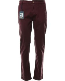 Pantaloni NEW ZEALAND AUCKLAND