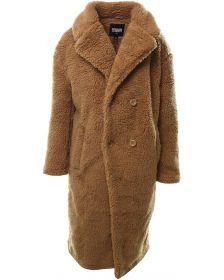 Palton URBAN CLASSICS