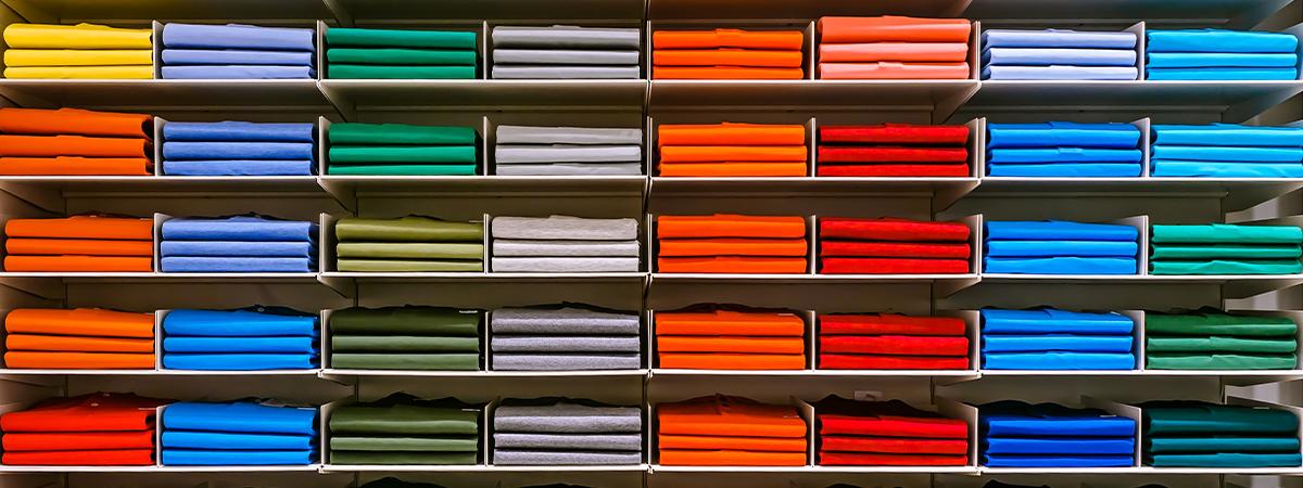 color-clothes